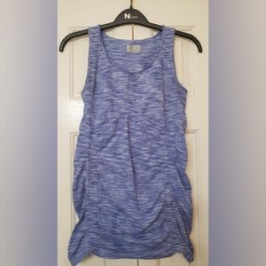 Athleta Women's Yoga Tank M